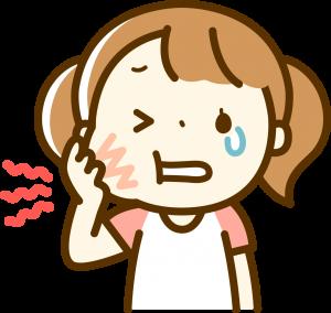 フェニックス膿瘍